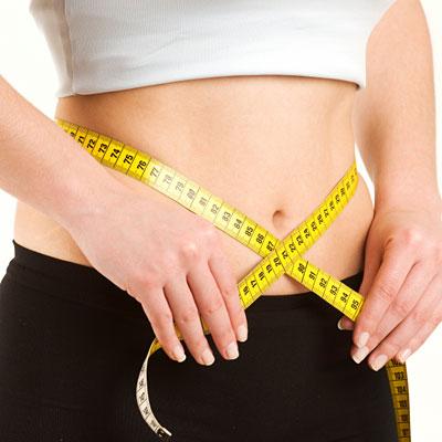 dieting-weightloss