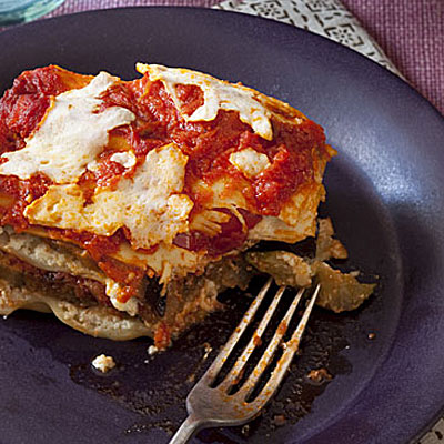 roasted-veggie-lasagna