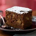 apple-spice-cake