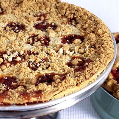 apple-streusel-pie