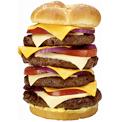 arizona-fatty-food