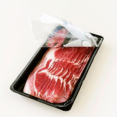 bacon-mold