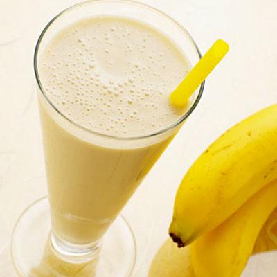 http://img2.timeinc.net/health/images/gallery/eating/banana-shake-fgw-400x400.jpg