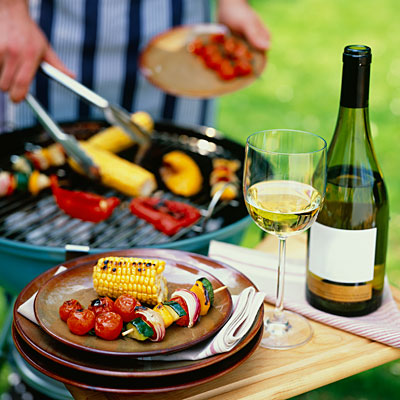 bbq-wine-pair
