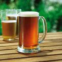 beer-tailgate-gerd