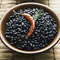 black-beans-superfood
