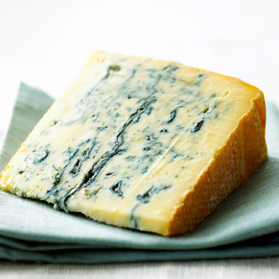 blue-cheese-mold