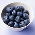 blueberries-superfood