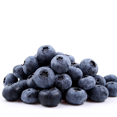 blueberry-pesticide