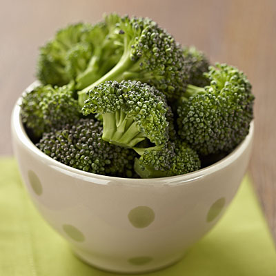 broccoli-superfood