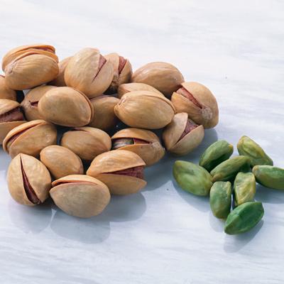 calories-in-pistachio