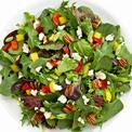 calories-in-salad