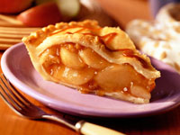 caramel-apple-pie