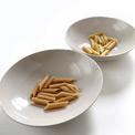 carbs-wheat-pasta