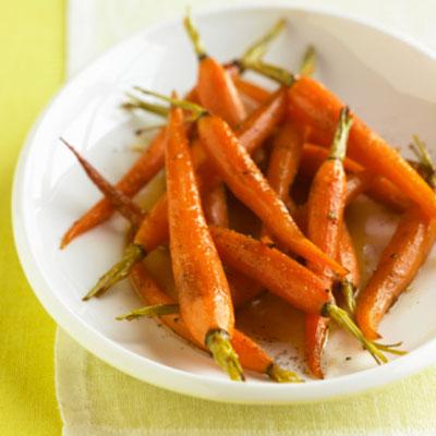 carrots-dill