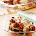 casserole-mold