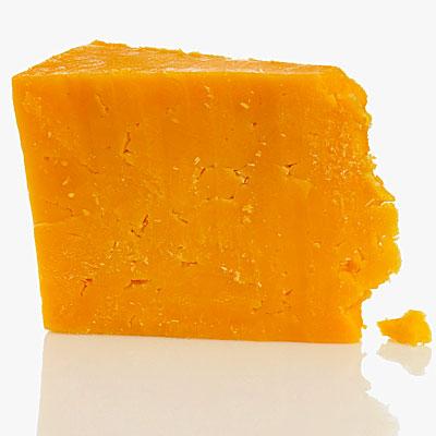 cheddar-mold