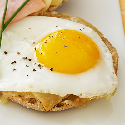 cheese-egg-english-muffin