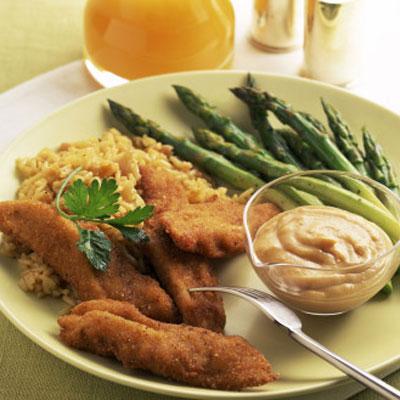 eating/chicken-finger