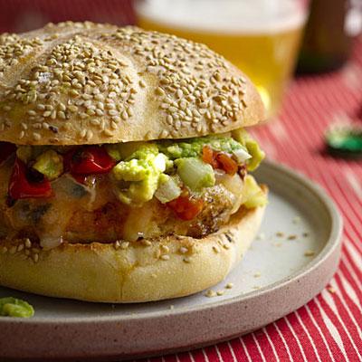 chicken-guacamole-cheddar
