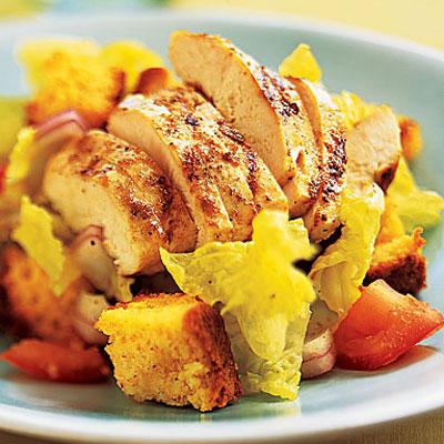 chkn-cornbread-salad
