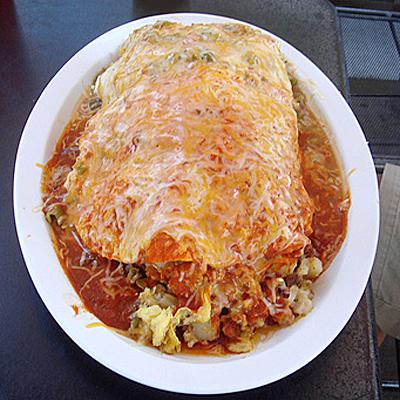 colorado-fatty-food