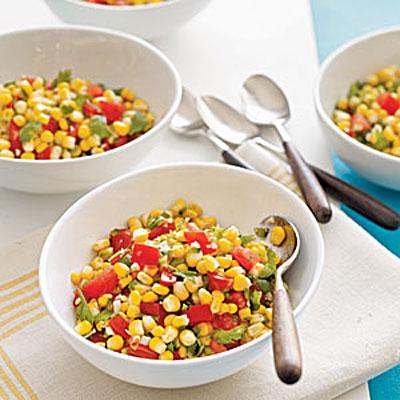 corn-salsa