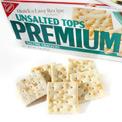 cracker-diabetes