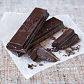 dark-chocolate-superfood