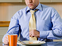 Meals That Cause Heartburn In Youngsters
