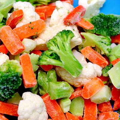 frozen-vegetable-label