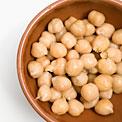 garbanzo-beans-superfood