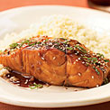 glazed-salmon-ck
