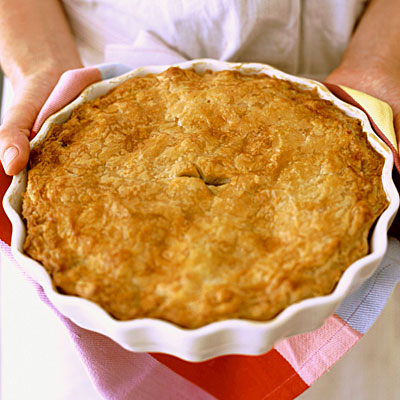 gooseberry-pie