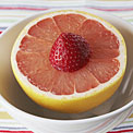 grapefruit-superfood