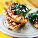 greek-style-pizza
