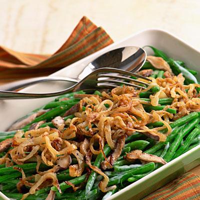green-bean-casserole-onions