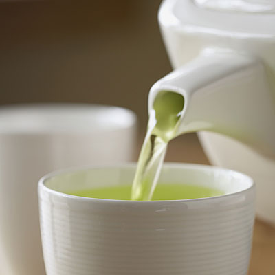 green-tea-superfood