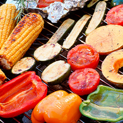 grill-vegetables-hca
