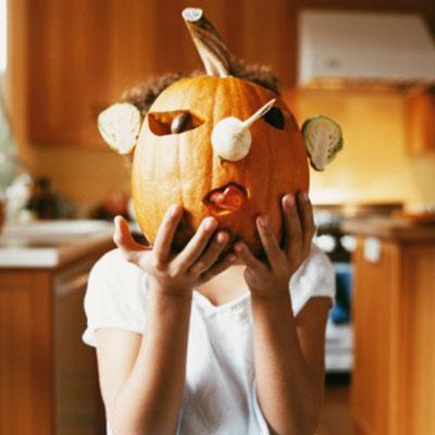 halloween-opener