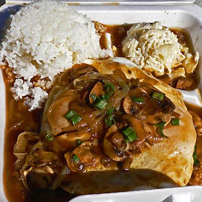 hawaii-fatty-food