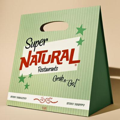 health-fastfood-grabngo