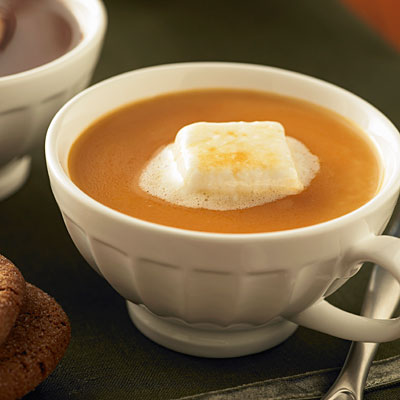 http://img2.timeinc.net/health/images/gallery/eating/hot-buttered-rum-400x400.jpg