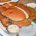 indiana-fatty-food