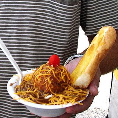 iowa-fatty-food