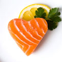 joy-lemon-salmon