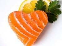 joy-lemon-salmon