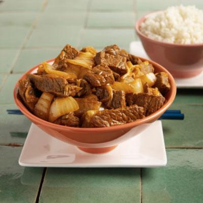 worlds healthiest foods kimchi korea digestive
