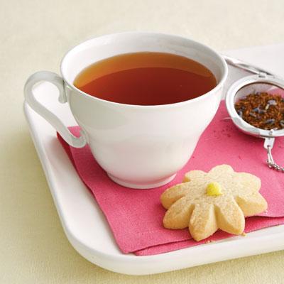 tea-cookie