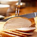 left-over-turkey-recipe